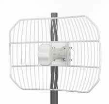 Ubiquiti AirGrid M5-HP 25dBi