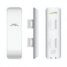 Ubiquiti Networks NanoStationM3
