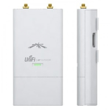 UniFi UAP-OUTDOOR N300 2.4GHz