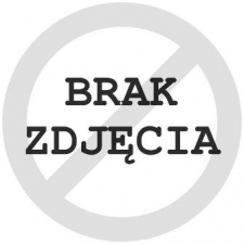 zaślepka 40mm (8TE) BREAK-FP2