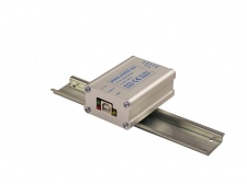 konwerter USB2.0/RS232